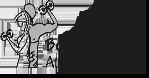 Boost your Body Allgäu